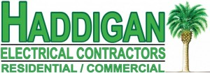 Haddigan Electrical Contractors